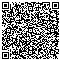 QR code with Colony Point Condominiums contacts