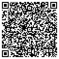 QR code with Deb's Automotive Engineering contacts