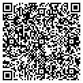 QR code with Rothman Associates Inc contacts
