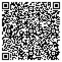QR code with Rajagopalan Natarajan MD contacts