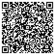 QR code with Light It Up Inc contacts