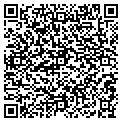 QR code with Golden Apple Dinner Theatre contacts
