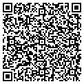 QR code with Adams Building Components contacts