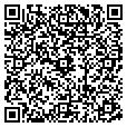 QR code with Cardonic contacts