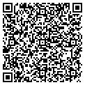 QR code with Pedro Falcon Elec Contrs Inc contacts