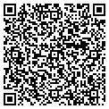 QR code with Shirley's Flower Shop contacts