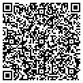 QR code with Country Club Park Apts contacts