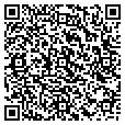 QR code with Schneider Images contacts