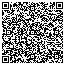 QR code with American Association-Clinical contacts