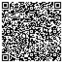 QR code with Southern Intl Aviation Services contacts