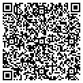 QR code with OLeary Timothy D MD contacts