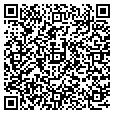 QR code with Appraisalink contacts
