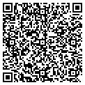 QR code with Wadad's Tailor Shop contacts