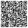 QR code with Rays Cafe contacts