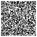 QR code with Stephen Beyer Home Insptn Service contacts