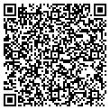 QR code with Spectrum Printing & Graphics contacts