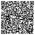 QR code with Mpo of Miami Dade County contacts