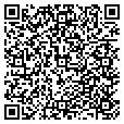 QR code with Promec Services contacts