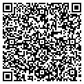 QR code with Adventure Bay Summer Camp contacts