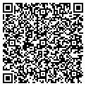 QR code with Robert Krist Woodworking contacts