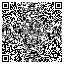 QR code with Interntnal Studnt Scholar Services contacts