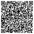 QR code with Best International Med Sups contacts