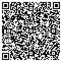QR code with Martin Engineering contacts