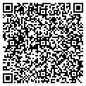 QR code with Precision Punch Out Inc contacts