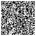 QR code with Hunters Travel Mangement LLC contacts