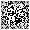 QR code with Repetrope Productions contacts