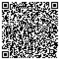 QR code with Gary's Custom Aluminum contacts