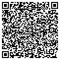 QR code with Ellis Roofing Co contacts