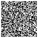 QR code with Shada Corp Silver Beach Marathon contacts