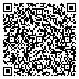 QR code with Warehouse M R O contacts