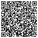 QR code with Daniels John Home Fuel Oil contacts