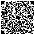 QR code with Performance Contractors contacts