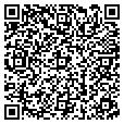 QR code with Way Cool contacts