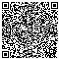 QR code with Abundant Life Ministries contacts