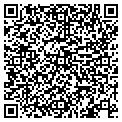 QR code with North Fort Myers Lions Club contacts