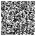 QR code with Image Eloquence contacts