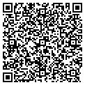 QR code with Teknix Sports LLC contacts
