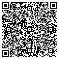 QR code with Pembroke Laboratories contacts