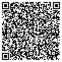 QR code with Pce Computer Service Inc contacts