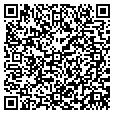 QR code with Afspr contacts