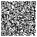 QR code with Ocean Electric Associates contacts