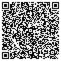 QR code with Morales Sand & Soil contacts