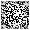 QR code with Mitchell Nott Construction contacts