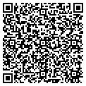 QR code with Patricia Whirllasarte PA contacts