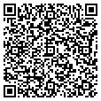 QR code with Joseph Abrams contacts