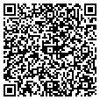 QR code with Waterflite contacts
